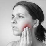 Urgencia Dental durante el Estado de Alarma.