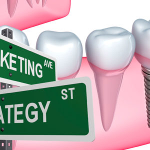 El precio de los implantes dentales-.Todo lo que NO sabes