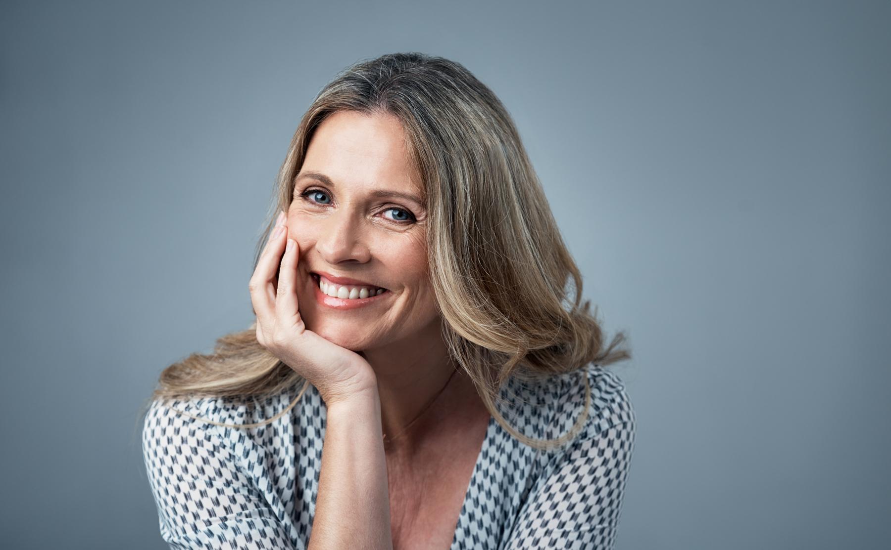 ¿Qué Mantenimiento requieren los Implantes Dentales?