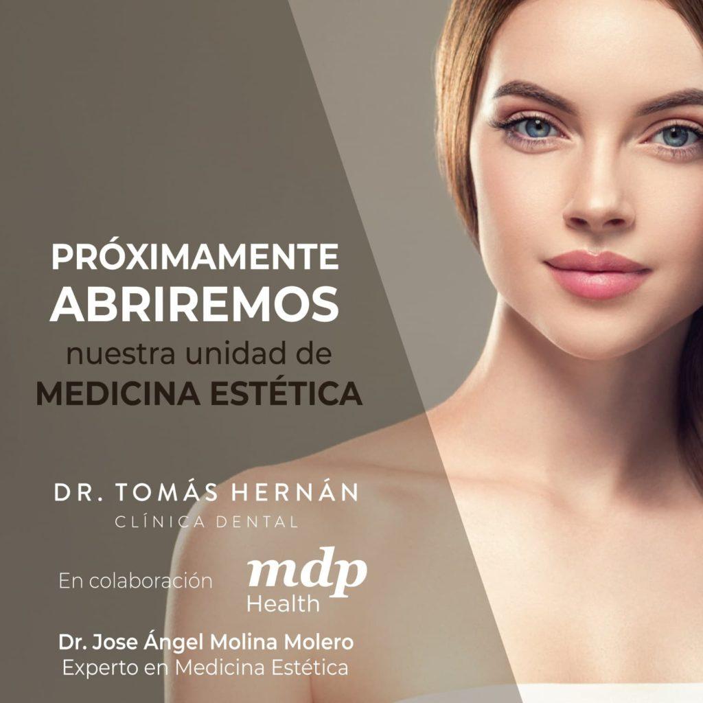 Medicina estética Carabanchel