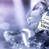 vacuna covid dentistas