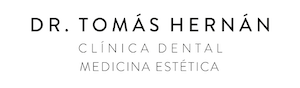 IMPLANTES DENTALES MADRID | DR. HERNÁN