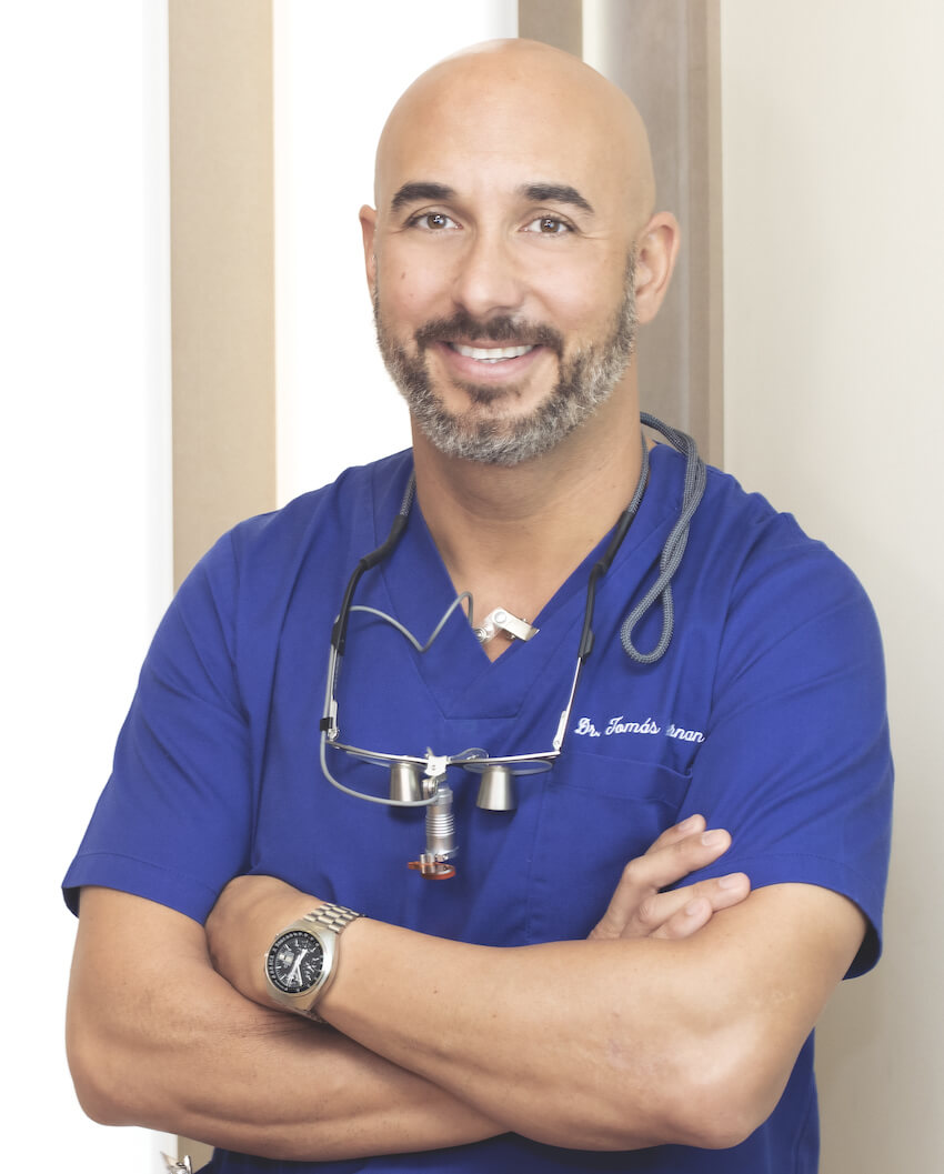 implantes-dentales-madrid-8 (1)
